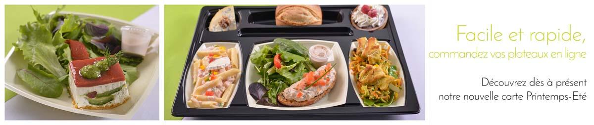 www.livraison-plateau-repas.com